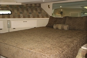 Tollycraft VIP Stateroom 53 Tollycraft Pilot House Motor Yacht