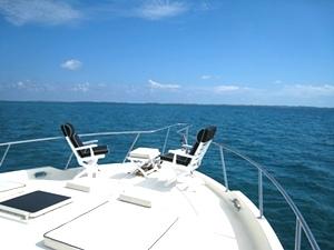 53' Tollycraft  PilotHouse Motor Yacht PHMY For Sale